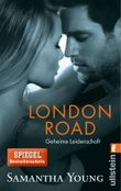 London Road - Geheime Leidenschaft