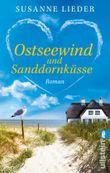 Buch in der Die schönsten Sommerbücher 2015 Liste