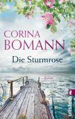 Buch in der Die schönsten Frühlingsbücher 2015 Liste