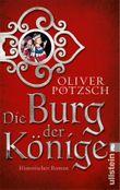"""Buch in der Ähnliche Bücher wie """"Das Haupt der Welt"""" - Wer dieses Buch mag, mag auch... Liste"""