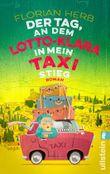 Der Tag, an dem Lotto-Klara in mein Taxi stieg
