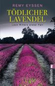 Tödlicher Lavendel