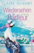 """Buch in der Ähnliche Bücher wie """"Eine Liebe in der Normandie"""" - Wer dieses Buch mag, mag auch... Liste"""
