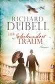 """Buch in der Ähnliche Bücher wie """"Licht und Schatten"""" - Wer dieses Buch mag, mag auch... Liste"""