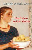 Buch in der Für alle Mamas - Die schönsten Bücher zum Muttertag 2018 Liste