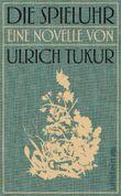 """Buch in der Ähnliche Bücher wie """"Strom"""" - Wer dieses Buch mag, mag auch... Liste"""