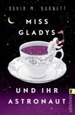 Miss Gladys und ihr Astronaut