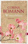 """Buch in der Ähnliche Bücher wie """"Die Erben von Snowshill Manor"""" - Wer dieses Buch mag, mag auch... Liste"""