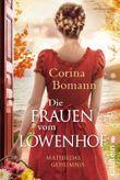 """Buch in der Ähnliche Bücher wie """"Gut Greifenau - Abendglanz"""" - Wer dieses Buch mag, mag auch... Liste"""