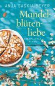 """Buch in der Ähnliche Bücher wie """"Erdbeeren im Sommer"""" - Wer dieses Buch mag, mag auch... Liste"""