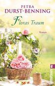 Floras Traum (Das Blumenorakel)