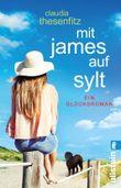 Mit James auf Sylt