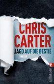 Buch in der Gänsehaut garantiert – Die besten neuen Krimis und Thriller 2019 Liste