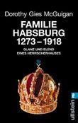 Familie Habsburg 1273-1918
