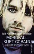 Mordfall Kurt Cobain
