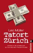 Tatort Zürich