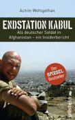 Endstation Kabul