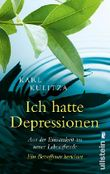 """Buch in der Ähnliche Bücher wie """"Welchen Sinn macht Depression?"""" - Wer dieses Buch mag, mag auch... Liste"""