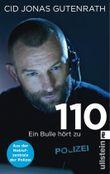 """Buch in der Ähnliche Bücher wie """"110 - Ein Bulle bleibt dran"""" - Wer dieses Buch mag, mag auch... Liste"""