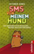 """Buch in der Ähnliche Bücher wie """"Auto-Gassi gefällt mir oder Menschen sind vielleicht komische Tiere"""" - Wer dieses Buch mag, mag auch... Liste"""