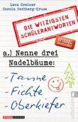 """Buch in der Ähnliche Bücher wie """"Nenne drei Hochkulturen: Römer, Ägypter, Imker"""" - Wer dieses Buch mag, mag auch... Liste"""