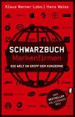 """Buch in der Ähnliche Bücher wie """"Das neue Schwarzbuch Markenfirmen"""" - Wer dieses Buch mag, mag auch... Liste"""