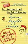 """Buch in der Ähnliche Bücher wie """"Tschuldigung, mein Bus kam zu früh"""" - Wer dieses Buch mag, mag auch... Liste"""