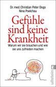 """Buch in der Ähnliche Bücher wie """"Mensch - ärger' mich nicht!"""" - Wer dieses Buch mag, mag auch... Liste"""