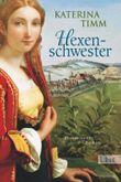 """Buch in der Ähnliche Bücher wie """"Der Hexenschwur"""" - Wer dieses Buch mag, mag auch... Liste"""