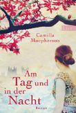 """Buch in der Ähnliche Bücher wie """"Und wieder Februar"""" - Wer dieses Buch mag, mag auch... Liste"""