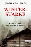 """Buch in der Ähnliche Bücher wie """"Schneewittchen muss sterben"""" - Wer dieses Buch mag, mag auch... Liste"""