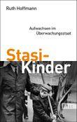 Stasi-Kinder