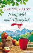 Nussgipfel und Alpenglück