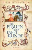 """Buch in der Ähnliche Bücher wie """"Elayne (Band 1): Rabenkind"""" - Wer dieses Buch mag, mag auch... Liste"""