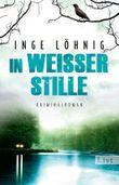 """Buch in der Deutsche Krimis und Thriller: """"Ein deutscher Kommissar ermittelt…"""" Liste"""