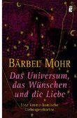"""Buch in der Ähnliche Bücher wie """"Bestellung nicht angekommen: Die größten Irrtümer beim Wünschen"""" - Wer dieses Buch mag, mag auch... Liste"""