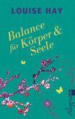 Balance für Körper & Seele
