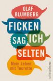 """Buch in der Ähnliche Bücher wie """"Neue Nester für die Schwalben"""" - Wer dieses Buch mag, mag auch... Liste"""