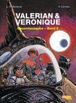 Valerian und Veronique Gesamtausgabe 6