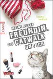 """Buch in der Ähnliche Bücher wie """"Friends & Horses - Schritt, Trab, Kuss"""" - Wer dieses Buch mag, mag auch... Liste"""