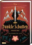 Disney – Twisted Tales: Dunkle Schatten