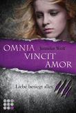 Omnia vincit amor - Liebe besiegt alles