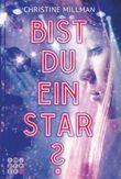 """Buch in der Ähnliche Bücher wie """"Rockstars bleiben nicht zum Frühstück"""" - Wer dieses Buch mag, mag auch... Liste"""