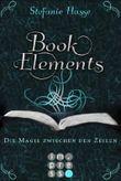 BookElements - Die Magie zwischen den Zeilen