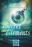 Secret Elements - Im Dunkel der See