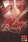 """Buch in der Ähnliche Bücher wie """"Beastly"""" - Wer dieses Buch mag, mag auch... Liste"""
