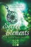 Secret Elements 2: Im Bann der Erde