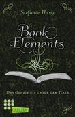 Buch in der Neuerscheinungen: Die besten eBooks 2016 Liste