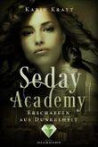 """Buch in der Ähnliche Bücher wie """"Vampire Academy"""" - Wer dieses Buch mag, mag auch... Liste"""