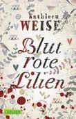 """Buch in der Ähnliche Bücher wie """"Maria Theresia. Zwischen Thron und Liebe"""" - Wer dieses Buch mag, mag auch... Liste"""